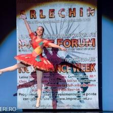 balet botosani - scoala dans botosani - arlechin - romania 3